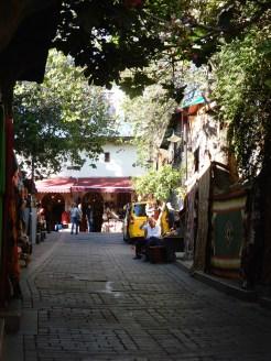 Turkey Antalya DSCN5179