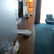 Turkey Concorde Deluxe Resort Hotel Antalya DSCN4386