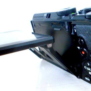 Nikon Coolpix A900 SAM_0084