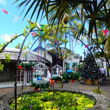 Mauritius Grand Baie cherrylsblog.com shopping Christmas DSCN0518