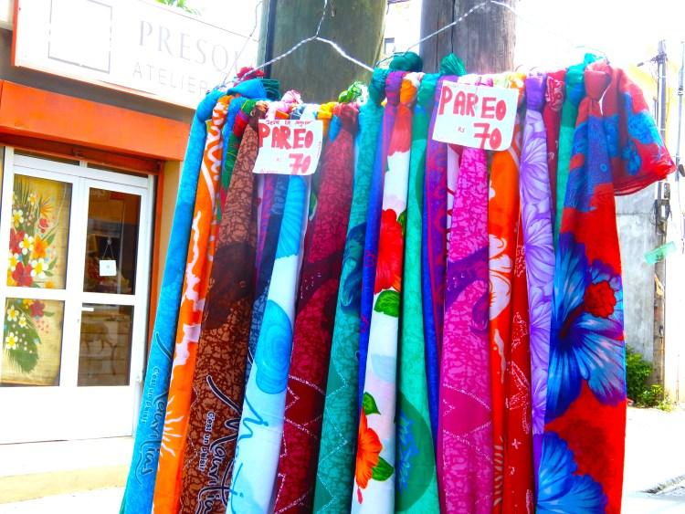 Mauritius Grand Baie cherrylsblog.com shopping DSCN0556