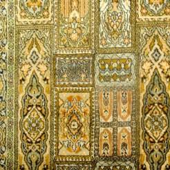 Mauritius Grand Baie shopping rugs DSCN8761