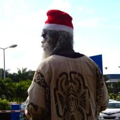 Mauritius Port Louis cherrylsblog.com DSCN9558