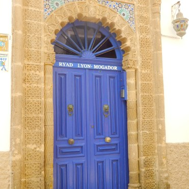 Essaouira Morocco DSCN8902
