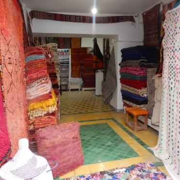 Essaouira Morocco DSCN8950