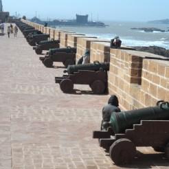 Essaouira Morocco SAM_4425