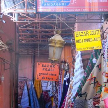 Marrakech Morocco DSCN9252