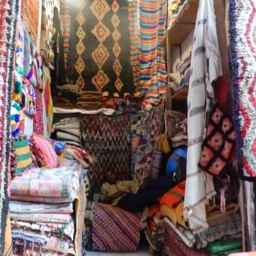 Marrakech Morocco DSCN9259