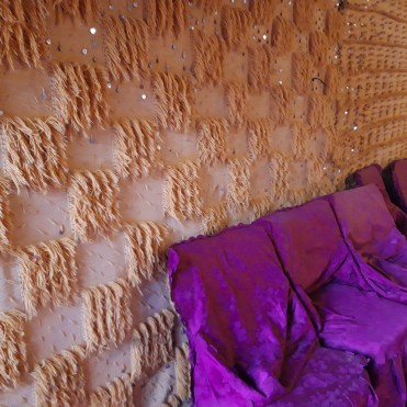 Sahara Dessert Zagora Morocco North Africa 20190322_191745