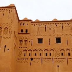 Morocco Africa DSCN9773