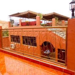 Morocco DSCN9797