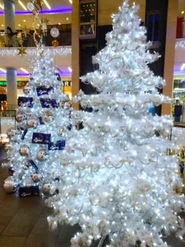 Malta Christmas DSCN0718