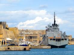 Malta Harbour Cruise cherrylsblog.com DSCN8365