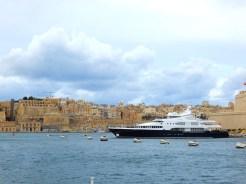 Malta Harbour Cruise cherrylsblog.com DSCN8398