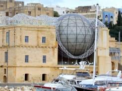 Malta Harbour Cruise cherrylsblog.com DSCN8401