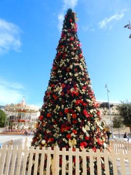 Malta Valletta Christmas cherrylsblog.com DSCN0829