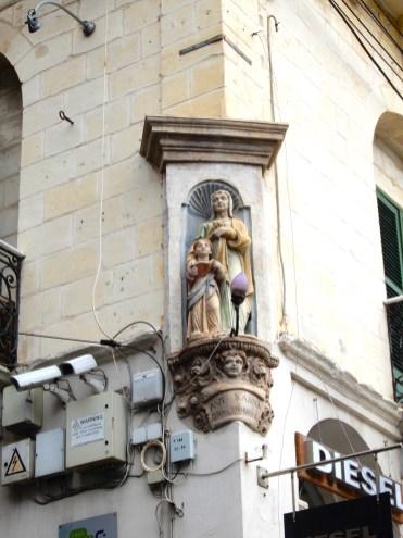 Malta Valletta DSCN0702