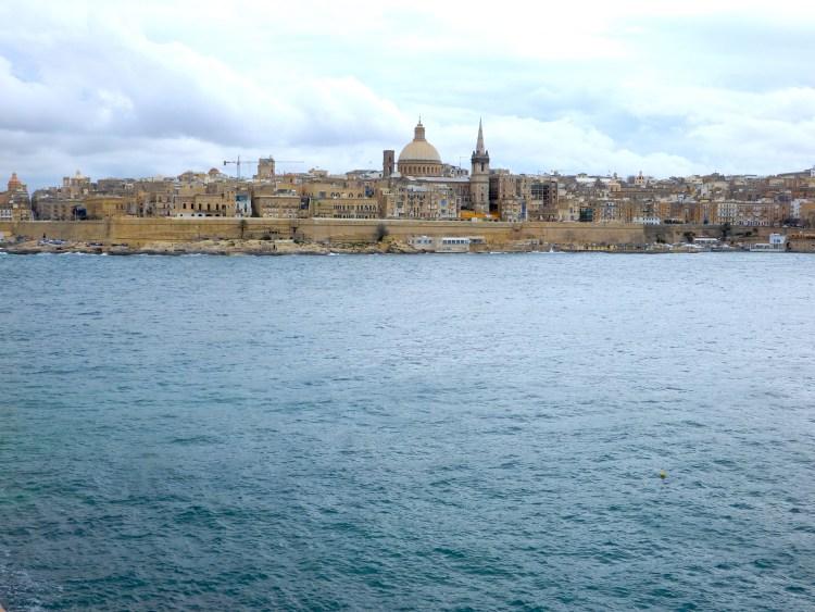 Malta Valletta cherrylsblog.com DSCN0738