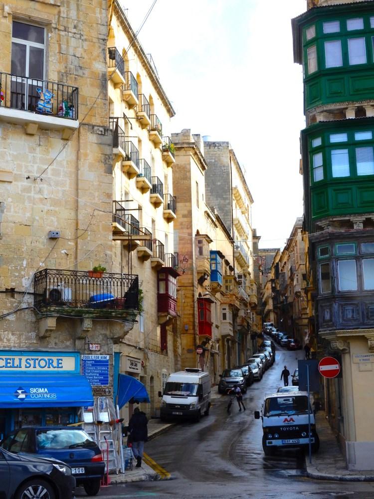 Malta Valletta cherrylsblog.com DSCN0934