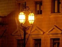 Malta Valletta cherrylsblog.com DSCN8535