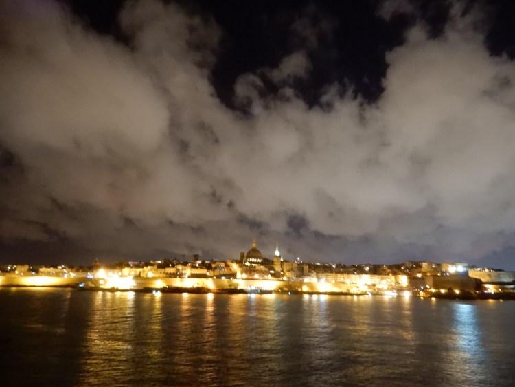 Malta Valletta cherylsblog.com DSCN9322