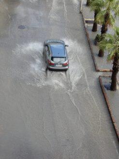 Malta floods cherrylsblog.com DSCN1153