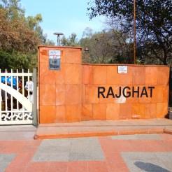 India Kisan Ghat cherrylsblog.com DSCN8981