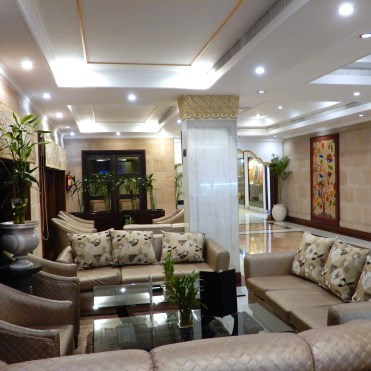 India The Clarks Shiraz Hotel cherrylsblog.com DSCN9168