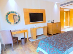 The Lalit Jaipur Hotel India cherrylsblog.com DSCN9680