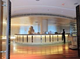 The Lalit Jaipur Hotel India cherrylsblog.com DSCN9734