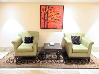 The Lalit Jaipur Hotel India cherrylsblog.com DSCN9747