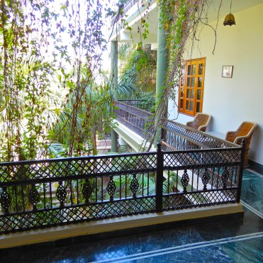 The Ranthambore Regency Hotel India cherrylsblog.com DSCN9489