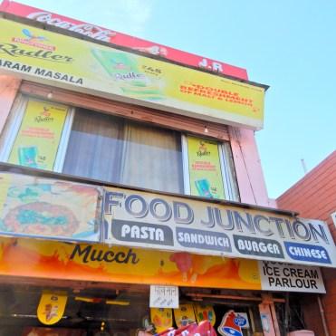 India Jaipur Pink City cherrylsblog.com DSCN0026
