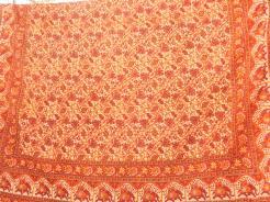 India Saraf Carpet and Textiles Jaipur textiles print cherrylsblog.com DSCN9894