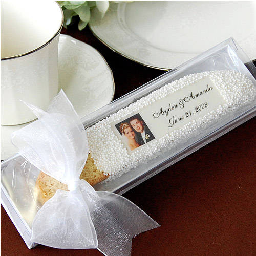 unique personalized wedding gifts