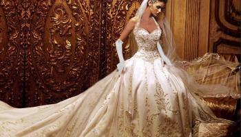 beautiful wedding dresses youll love
