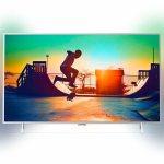 42% sparen – Philips 55PUS6452 LED-Fernseher – nur 749,99€
