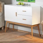 11% sparen – House Additions Sideboard WICCHEL – nur 185,99€