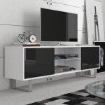 7% sparen – Selsey TV-Lowboard MASH – nur 223,99€