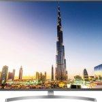 55% sparen – LG 65SK8100LLA LED-Fernseher – nur 999,00€