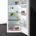53% sparen – BOSCH Einbaukühlschrank KIR41AD40 – nur 569,00€