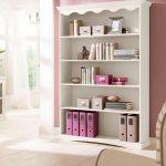 50% sparen – Home affaire Regal LUIGI – nur 149,00€