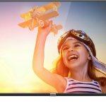 50% sparen – TCL 50DB600 LED-Fernseher – nur 349,99€