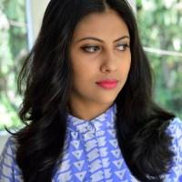Sayantini Bhattacharya| Author| Cherry On Top
