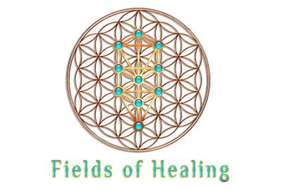 fields of healing