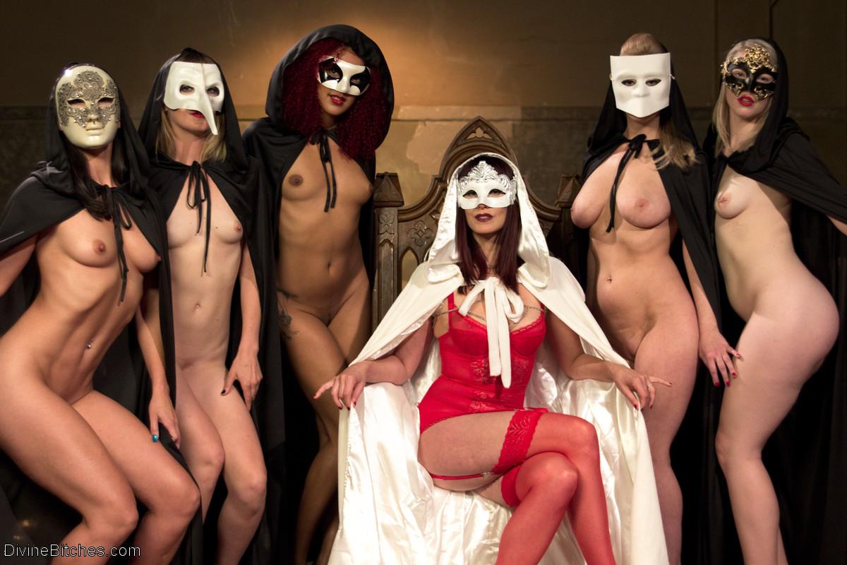 San diego prostate massage femdom