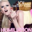 humiliation-joi-tile