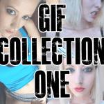 GIF-Collection1-Tile