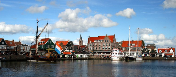 slider-haven-volendam.jpg