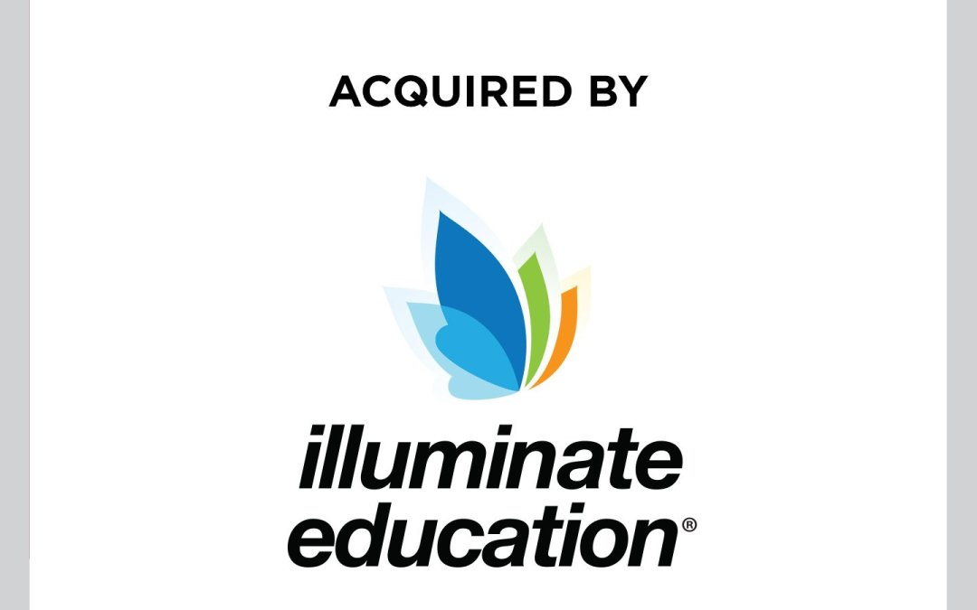 Cherry Tree advises FastBridge Learning in its sale to  Illuminate Education